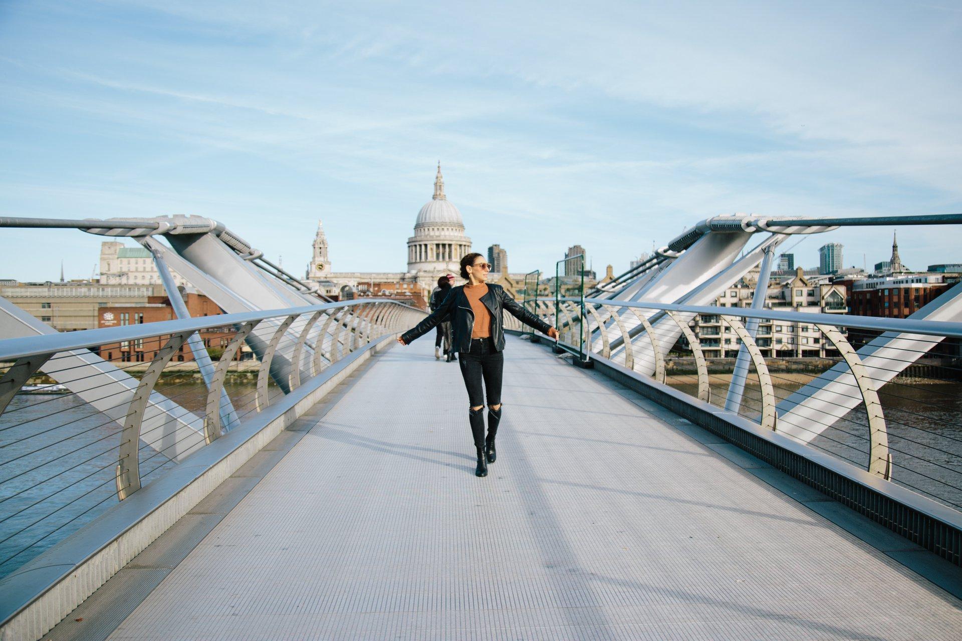 London-UK-travel-story-Flytographer-8