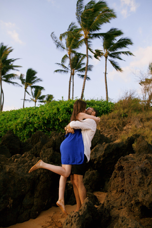 Maui-United States-travel-story-Flytographer-7