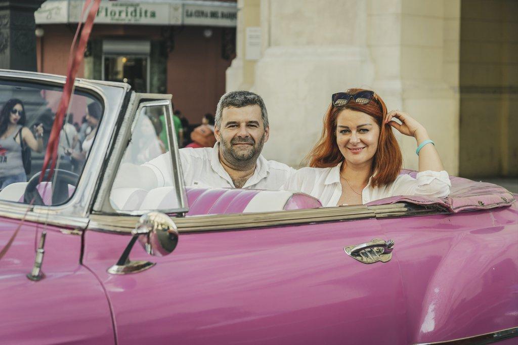 Natasha and Adrian's Portfolio - Image 12