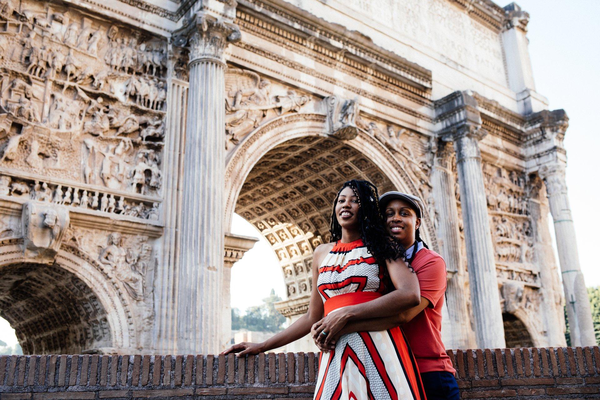Rome-Italy-travel-story-Flytographer-48