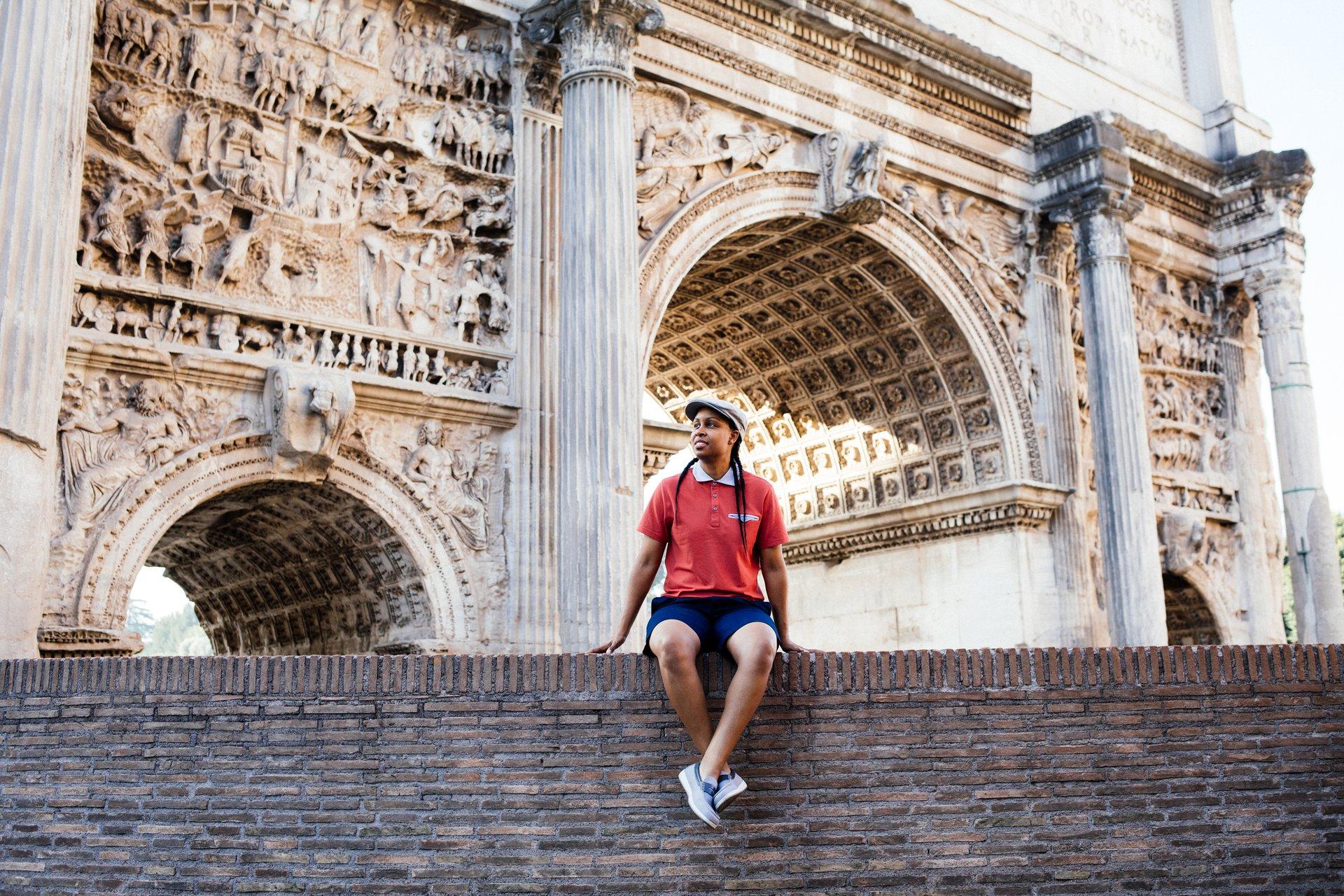 Rome-Italy-travel-story-Flytographer-65