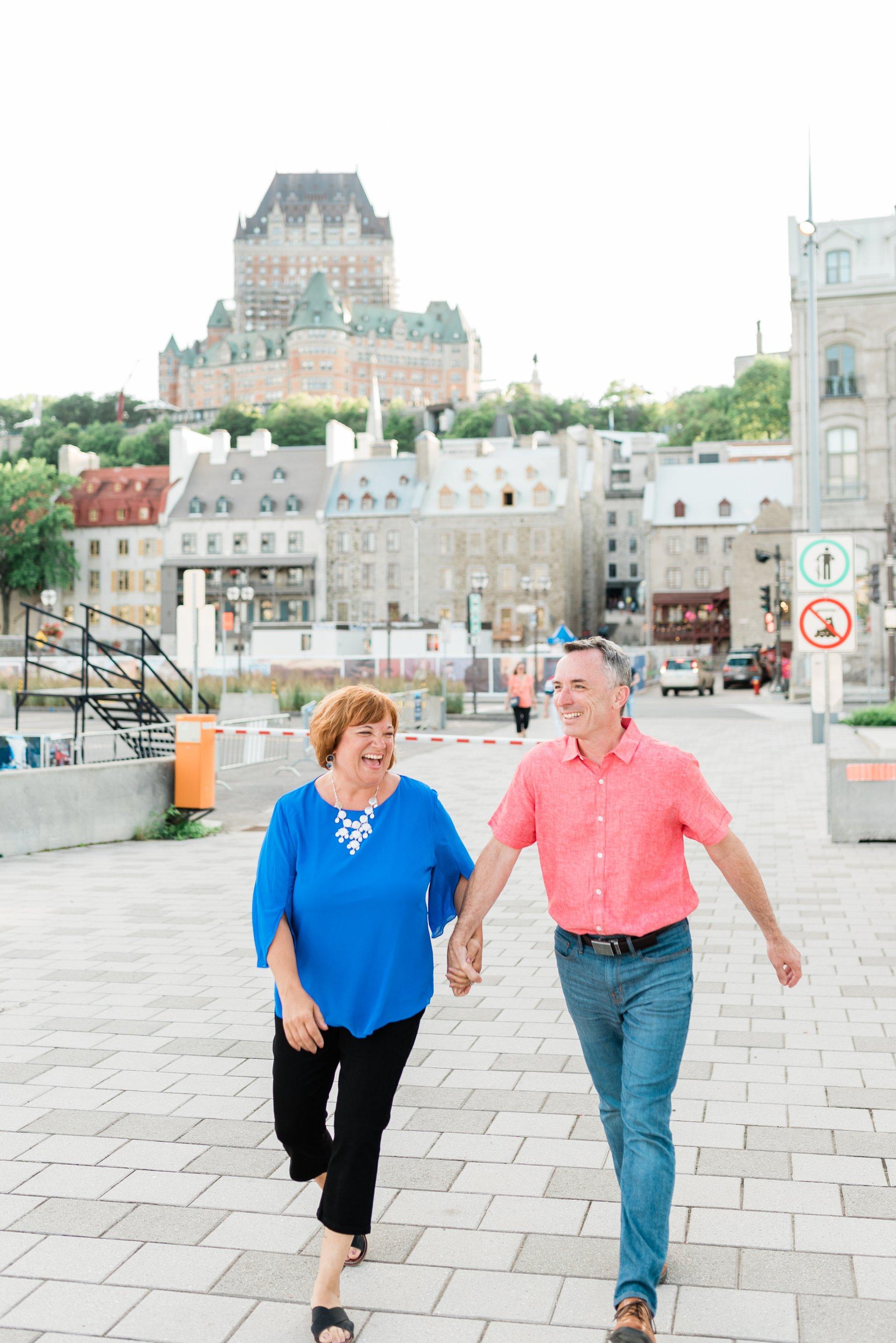Quebec City-Canada-travel-story-Flytographer-9