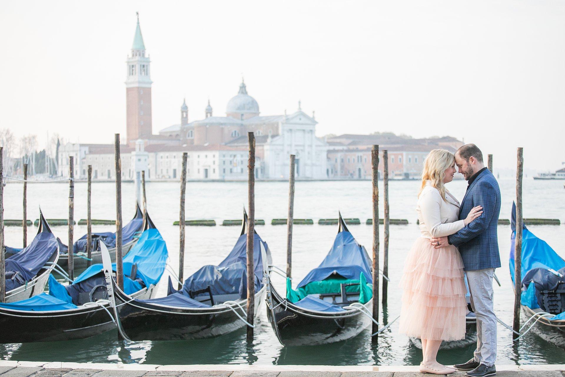Venice-Italy-travel-story-Flytographer-15