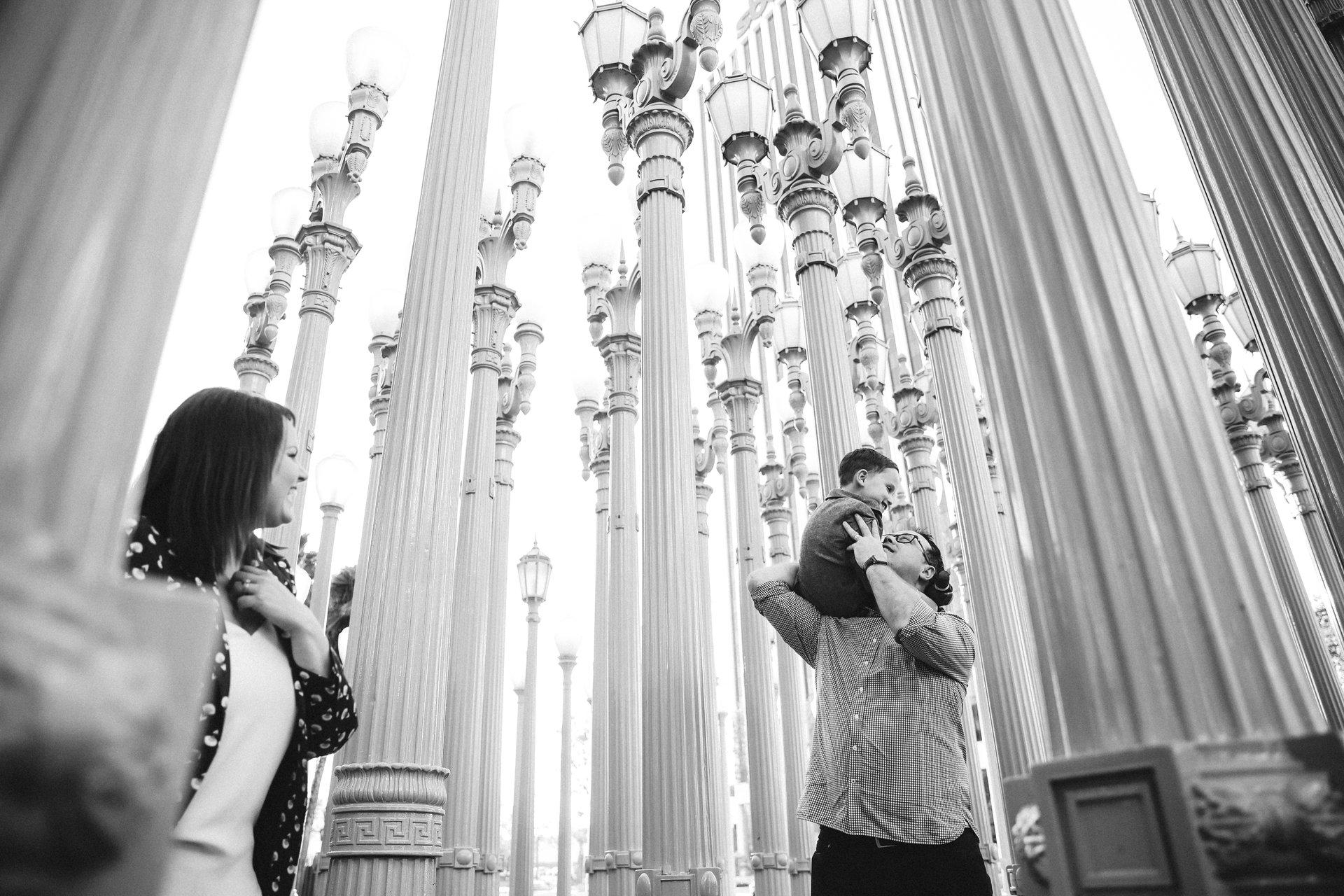 Los Angeles-United States-travel-story-Flytographer-34