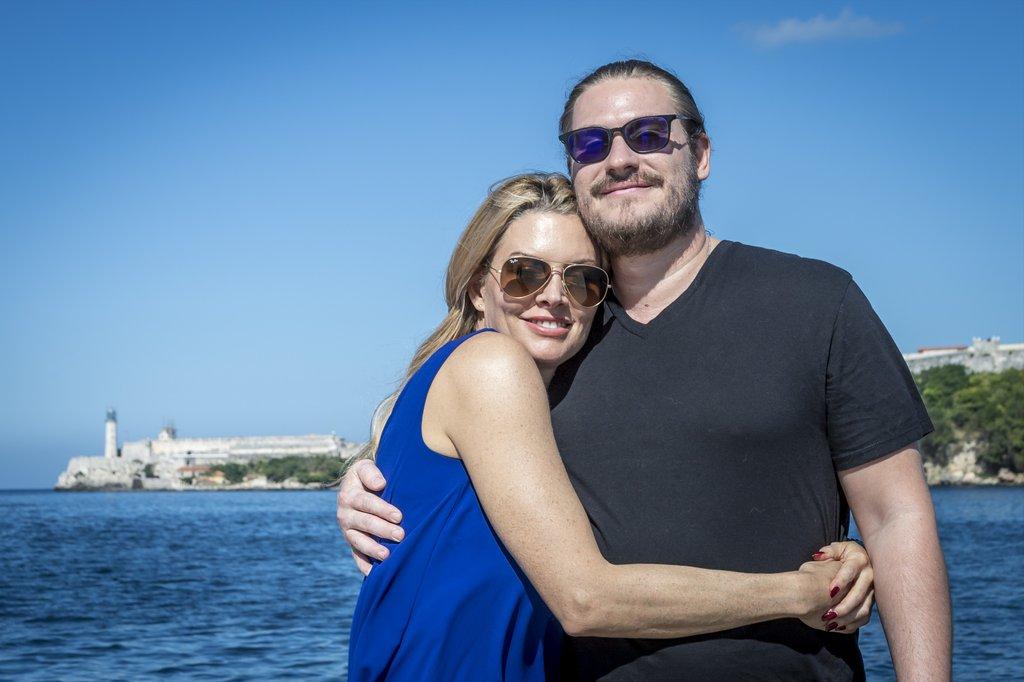 Natasha and Adrian's Portfolio - Image 10