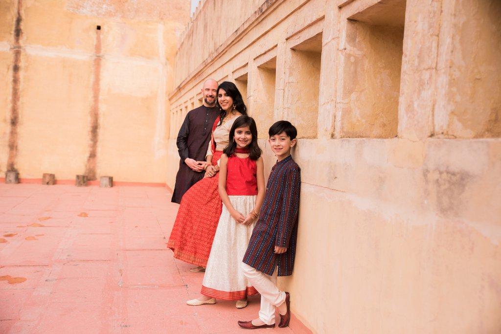 Adityendra's Portfolio - Image 4