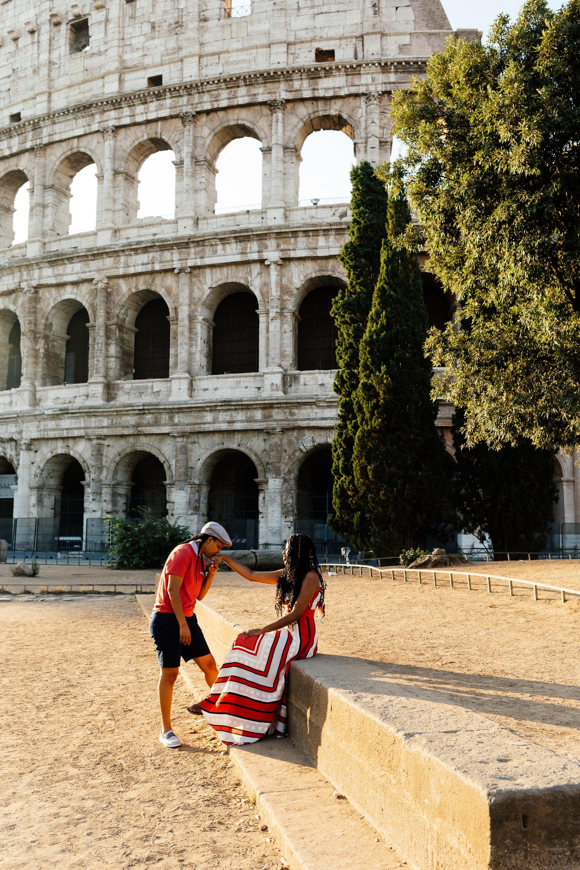 Rome-Italy-travel-story-Flytographer-35