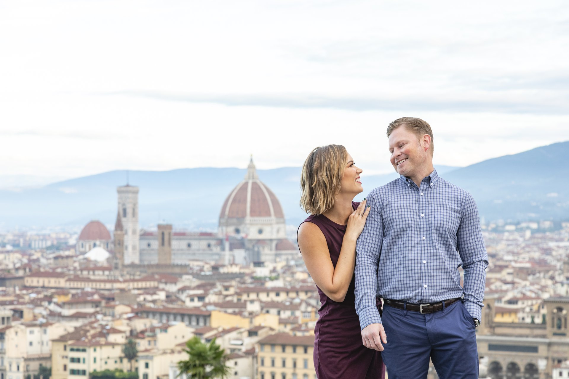 Florence-Italy-travel-story-Flytographer-3
