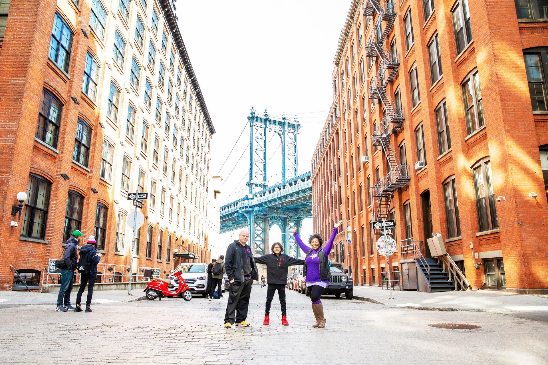 New York City-United States-travel-story-Flytographer-10