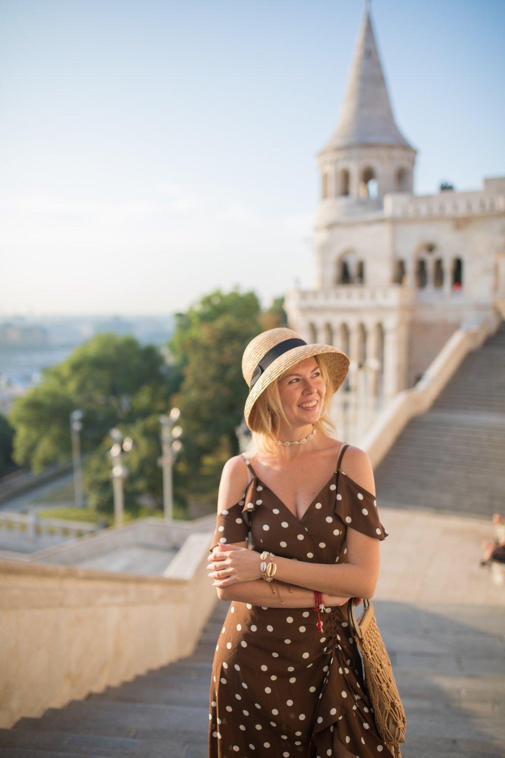 Ana's Portfolio - Image 8