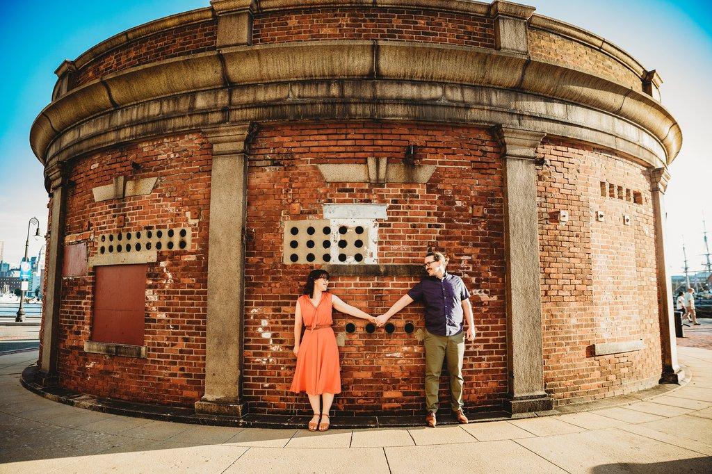 Lyndsay's Portfolio - Image 10