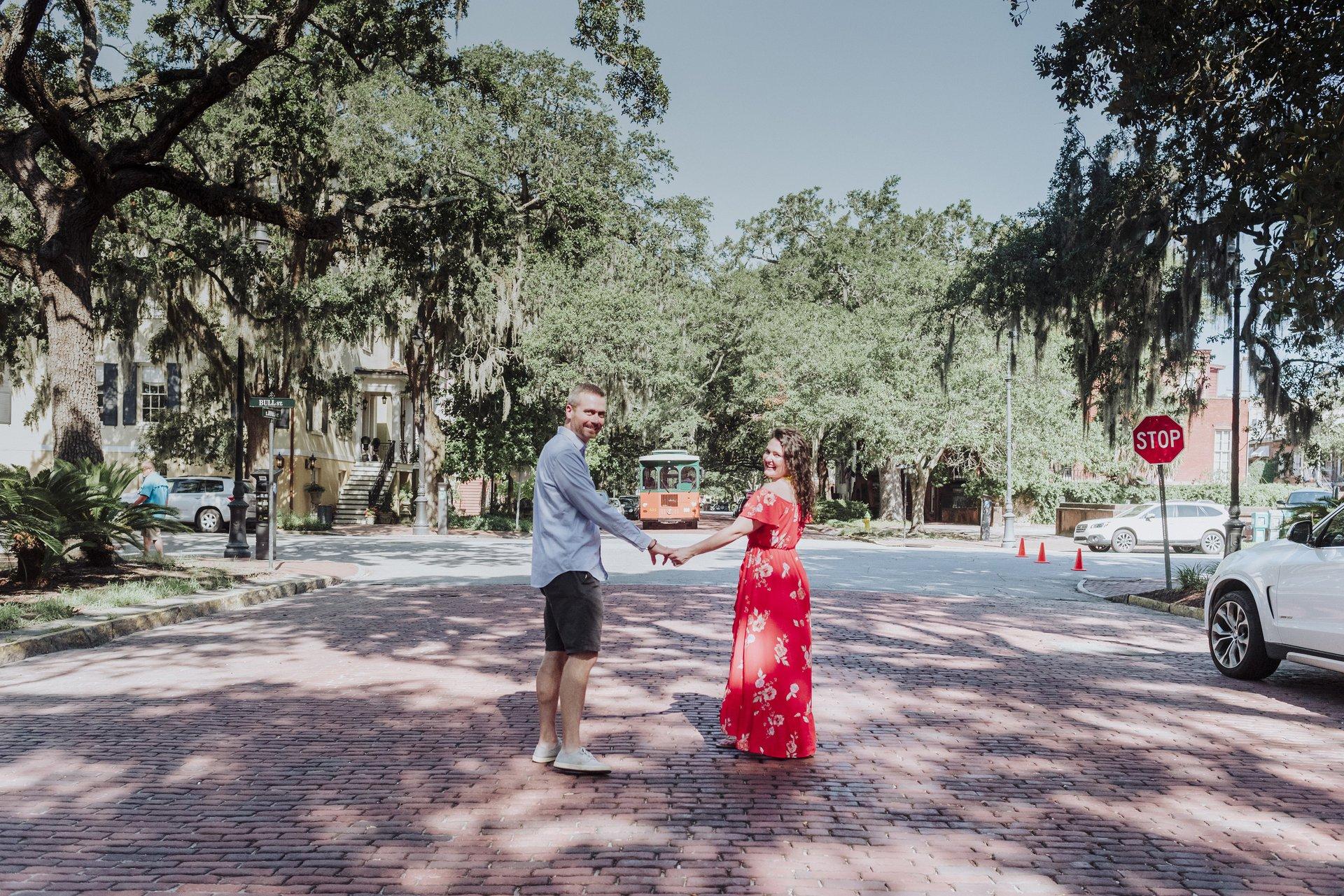 Savannah-United States-travel-story-Flytographer-33