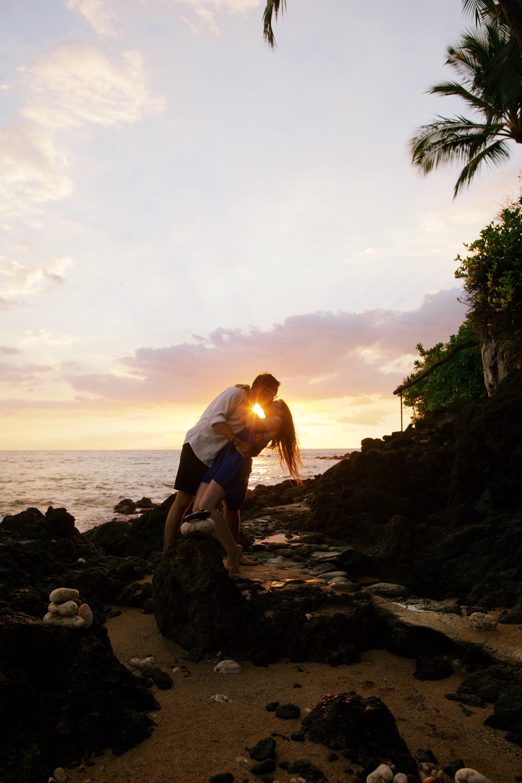 Maui-United States-travel-story-Flytographer-4