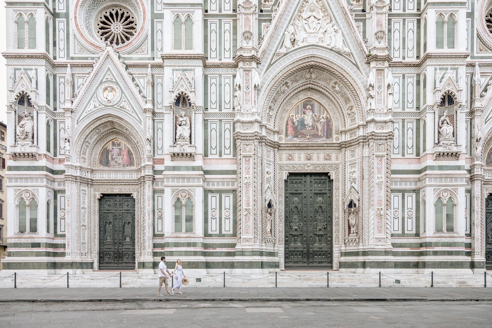 Florence-Italy-travel-story-Flytographer-2