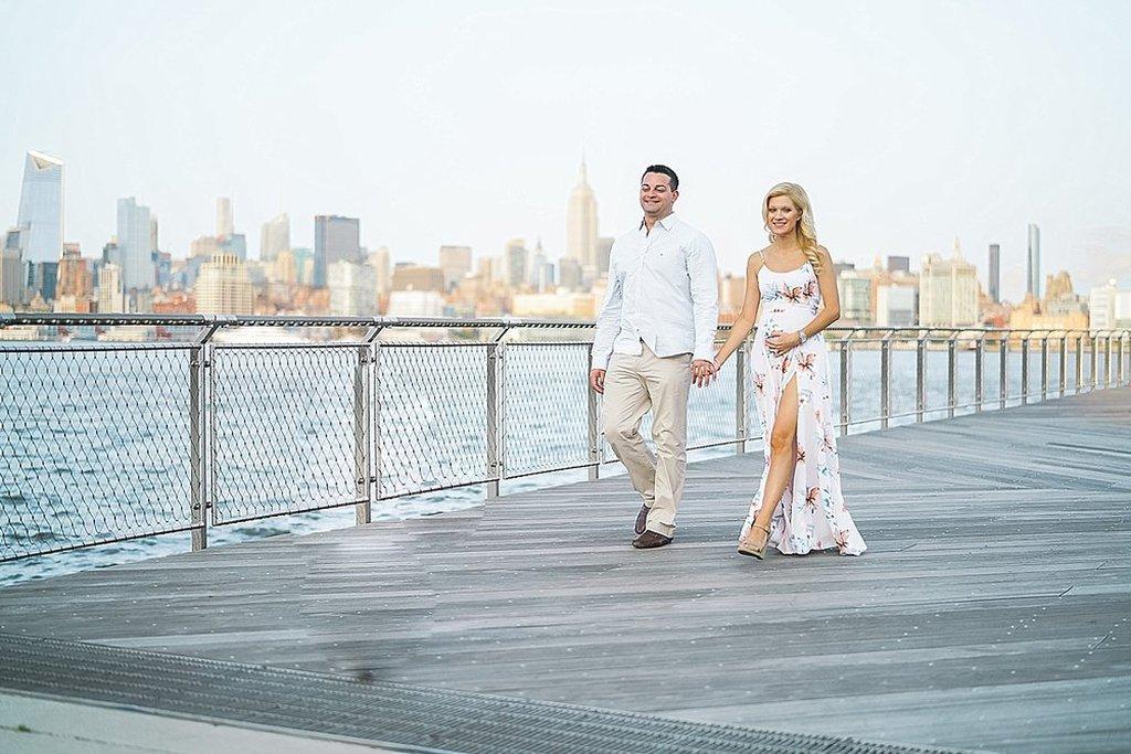 Sandy's Portfolio - Image 4