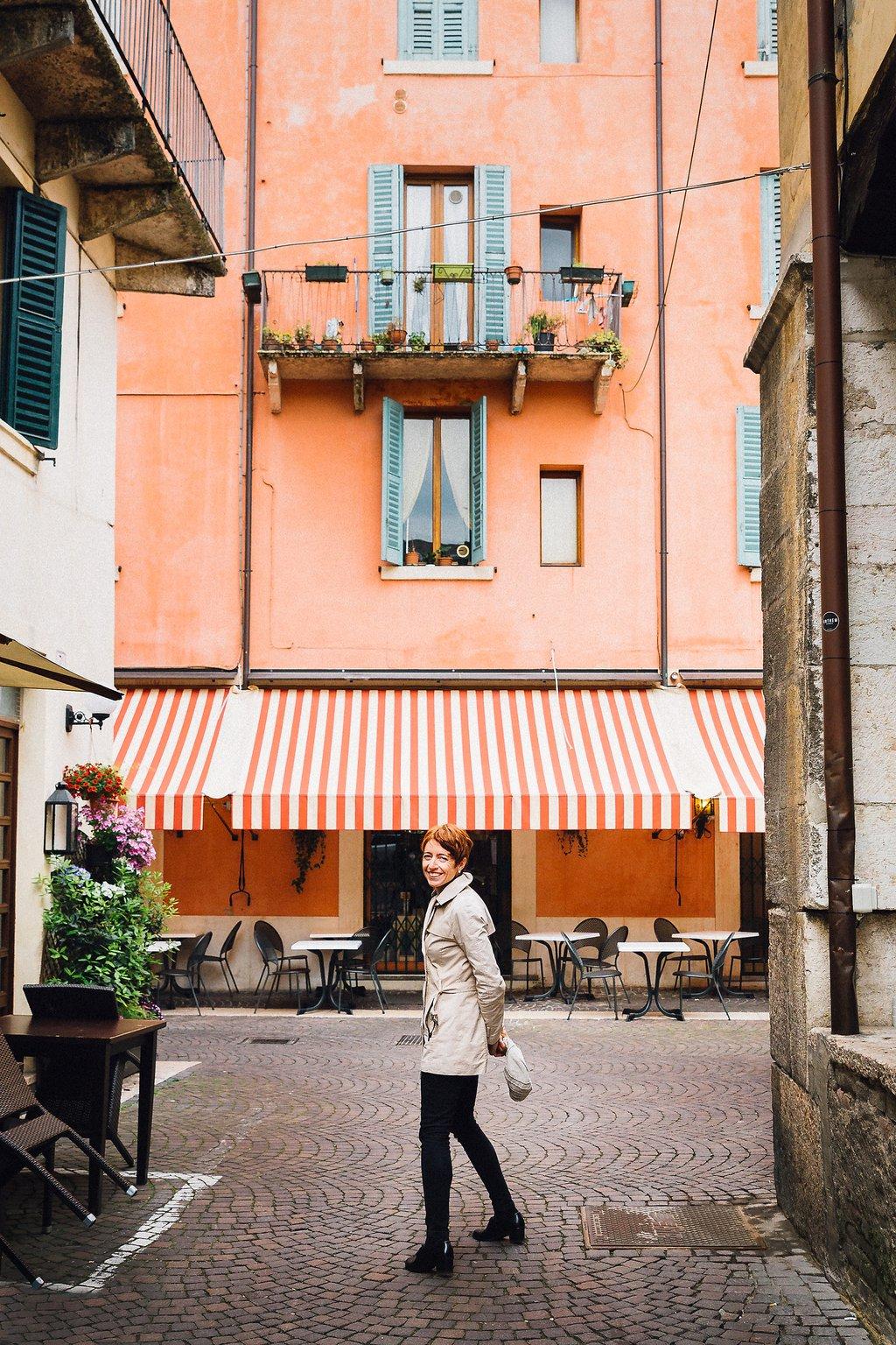 Giulia's Portfolio - Image 2