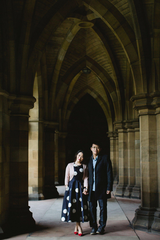 Chantal & Scott's Portfolio - Image 10