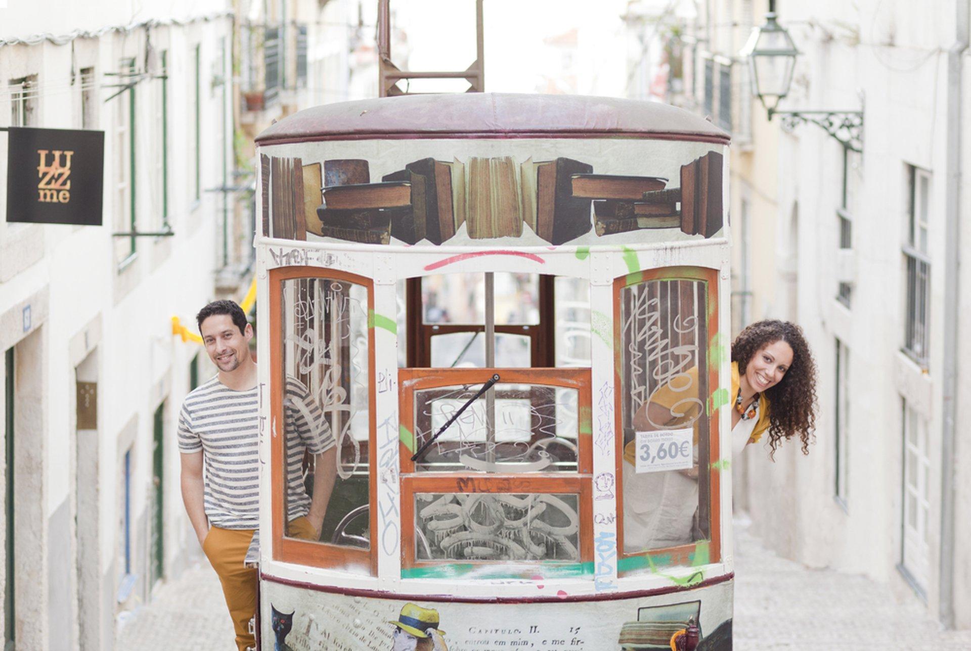 Ana Lucia's Portfolio - Image 10