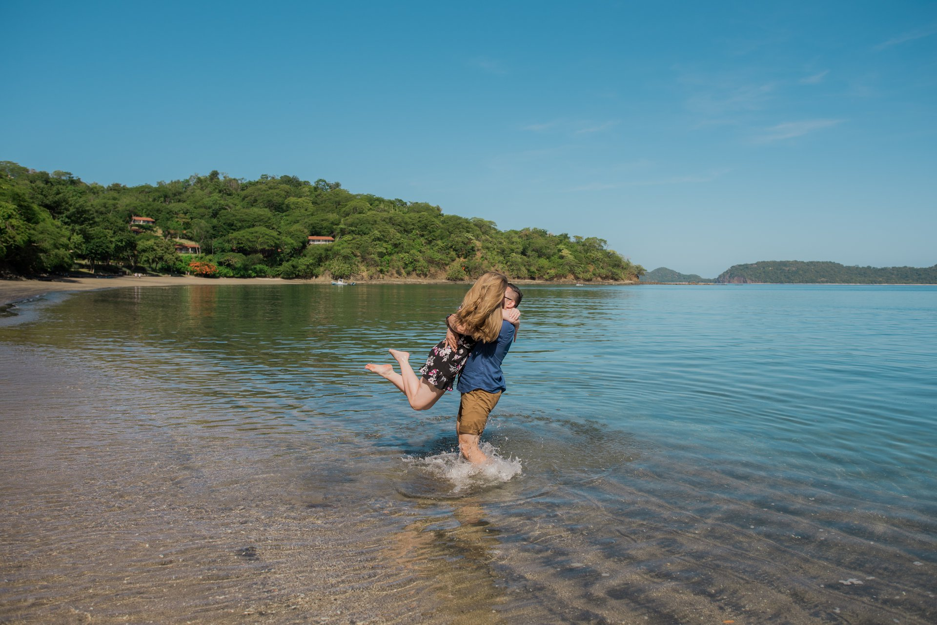 Tamarindo-Costa Rica-travel-story-Flytographer-11