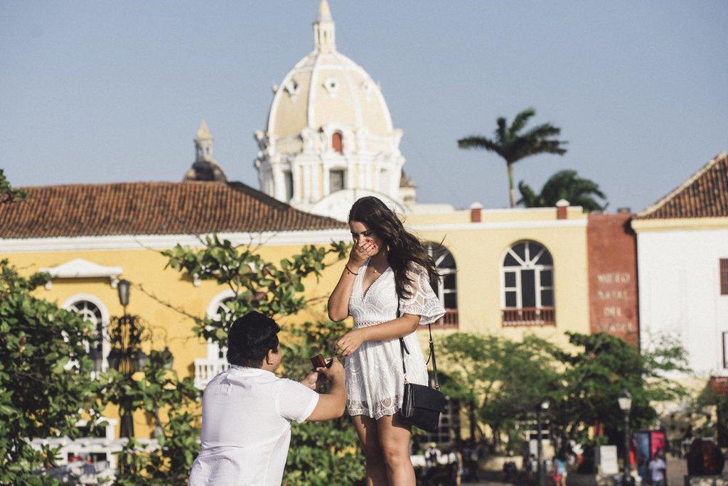 Juan Felipe's Portfolio - Image 3