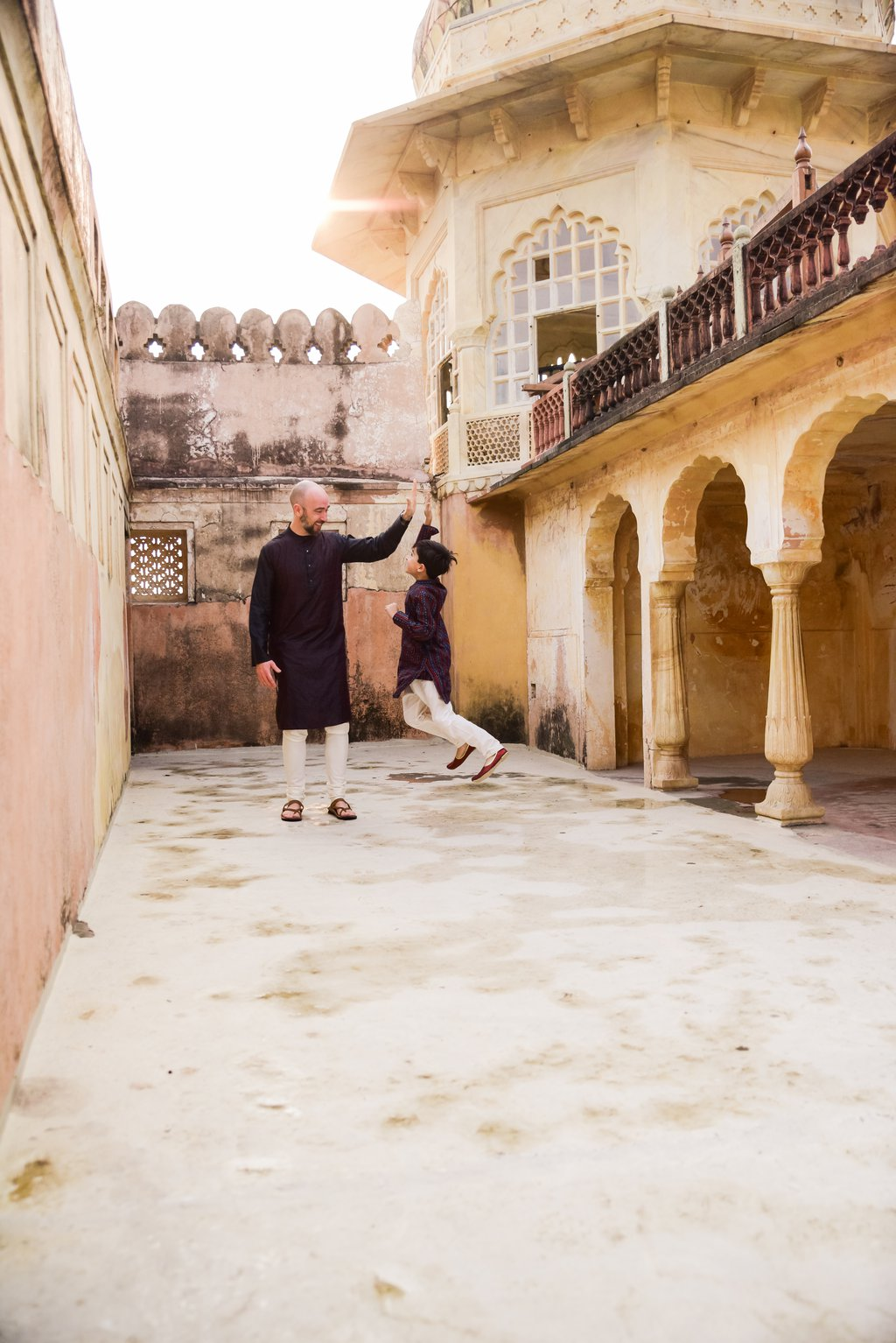 Adityendra's Portfolio - Image 6