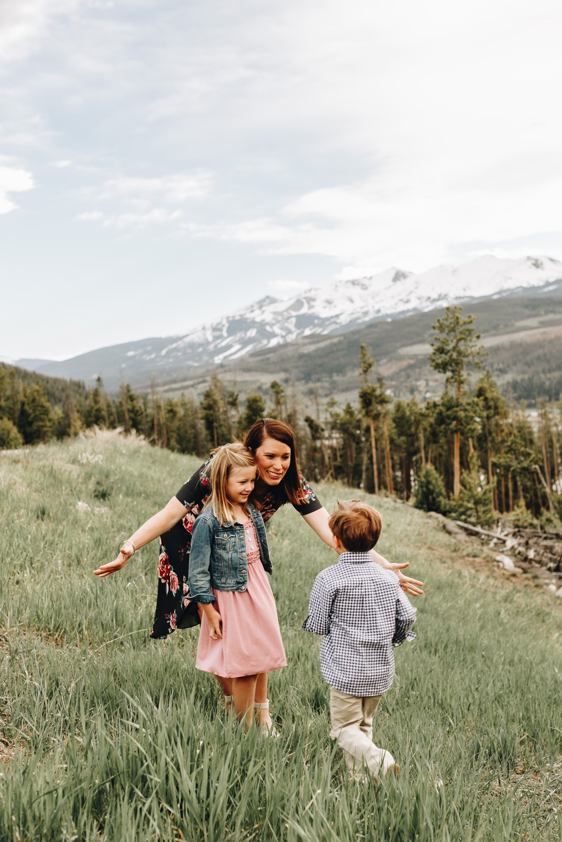 Breckenridge-United States-travel-story-Flytographer-11