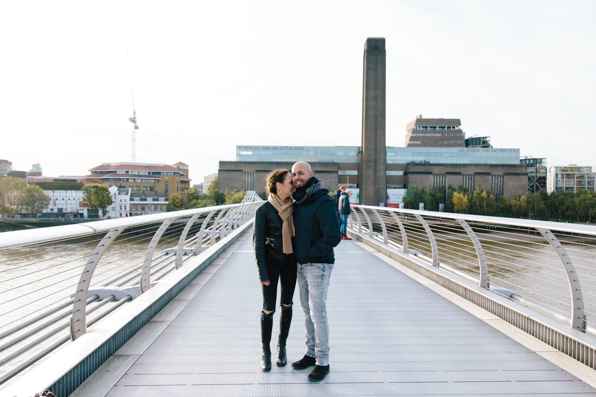 London-UK-travel-story-Flytographer-14