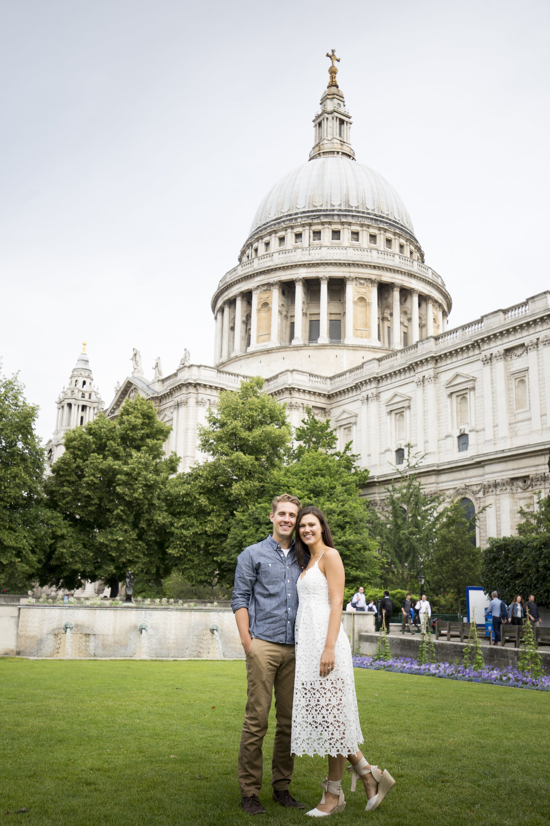 London-UK-travel-story-Flytographer-10