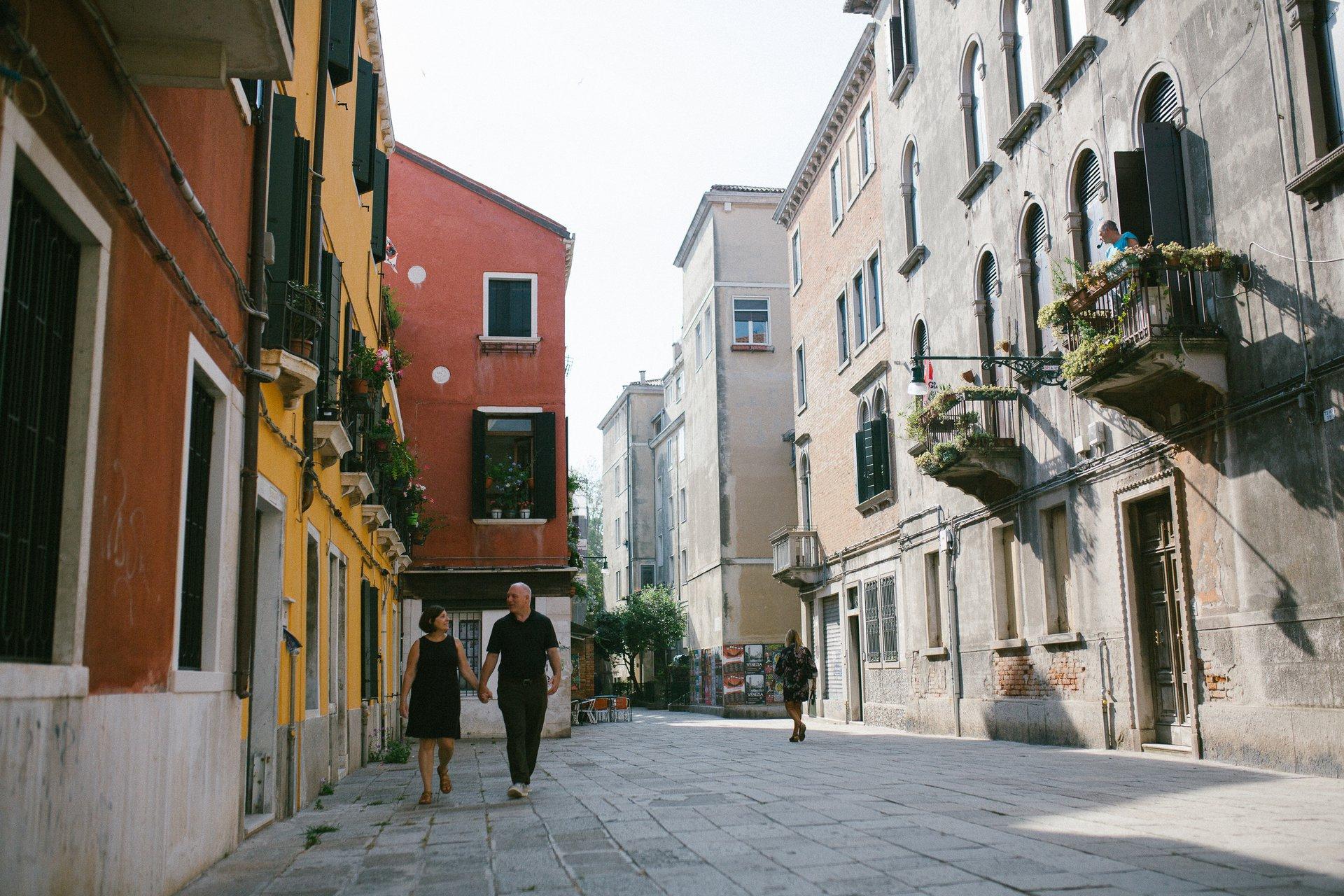 Venice-Italy-travel-story-Flytographer-20