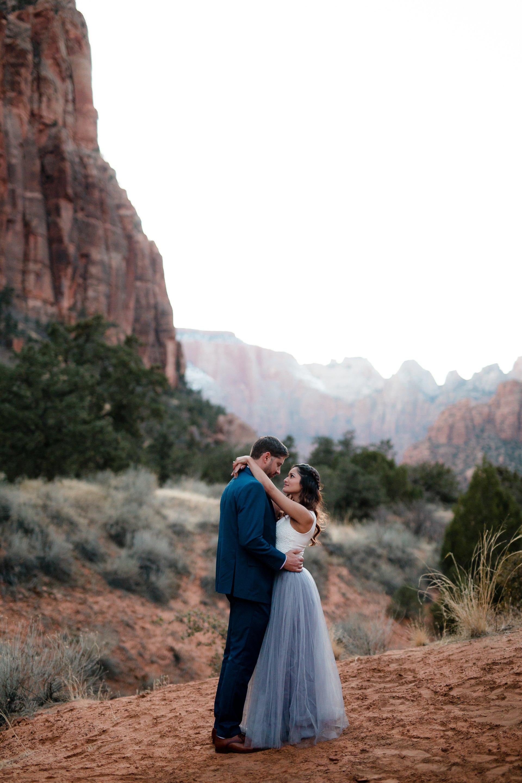 Kyle and Tori's Portfolio - Image 6