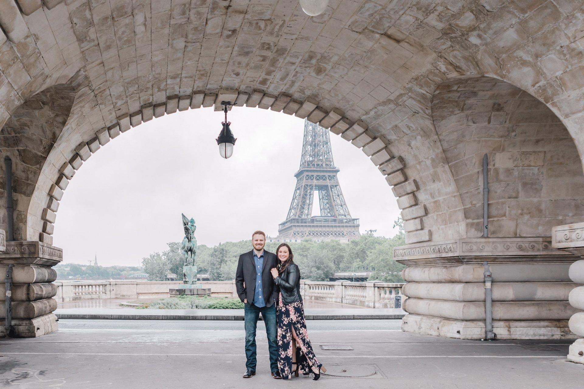 Paris-France-travel-story-Flytographer-23
