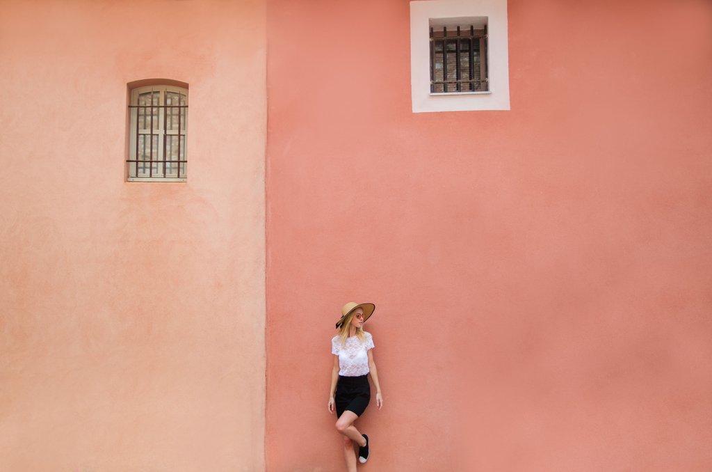 Florent's Portfolio - Image 5