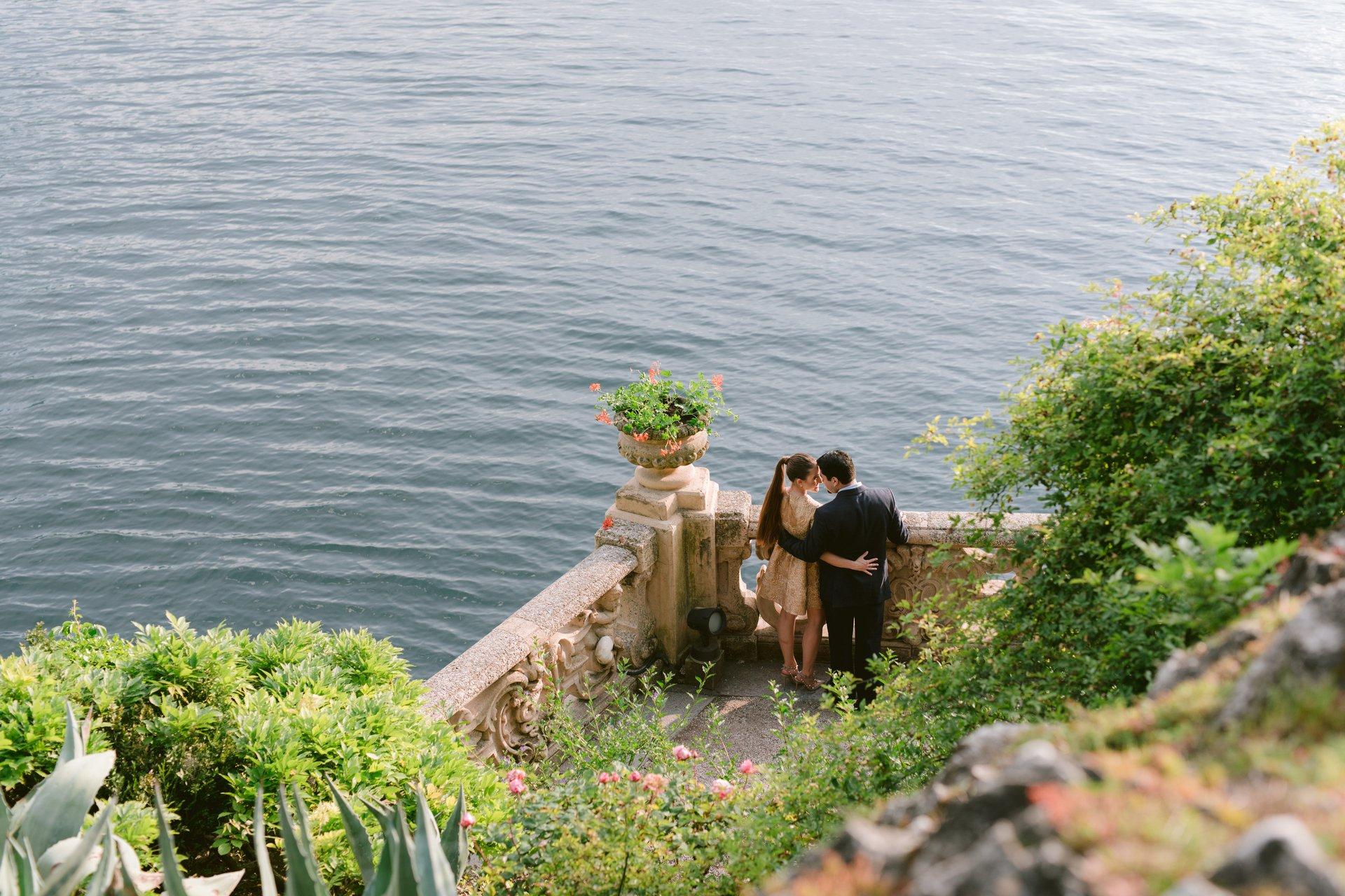 Lake Como-Italy-travel-story-Flytographer-50