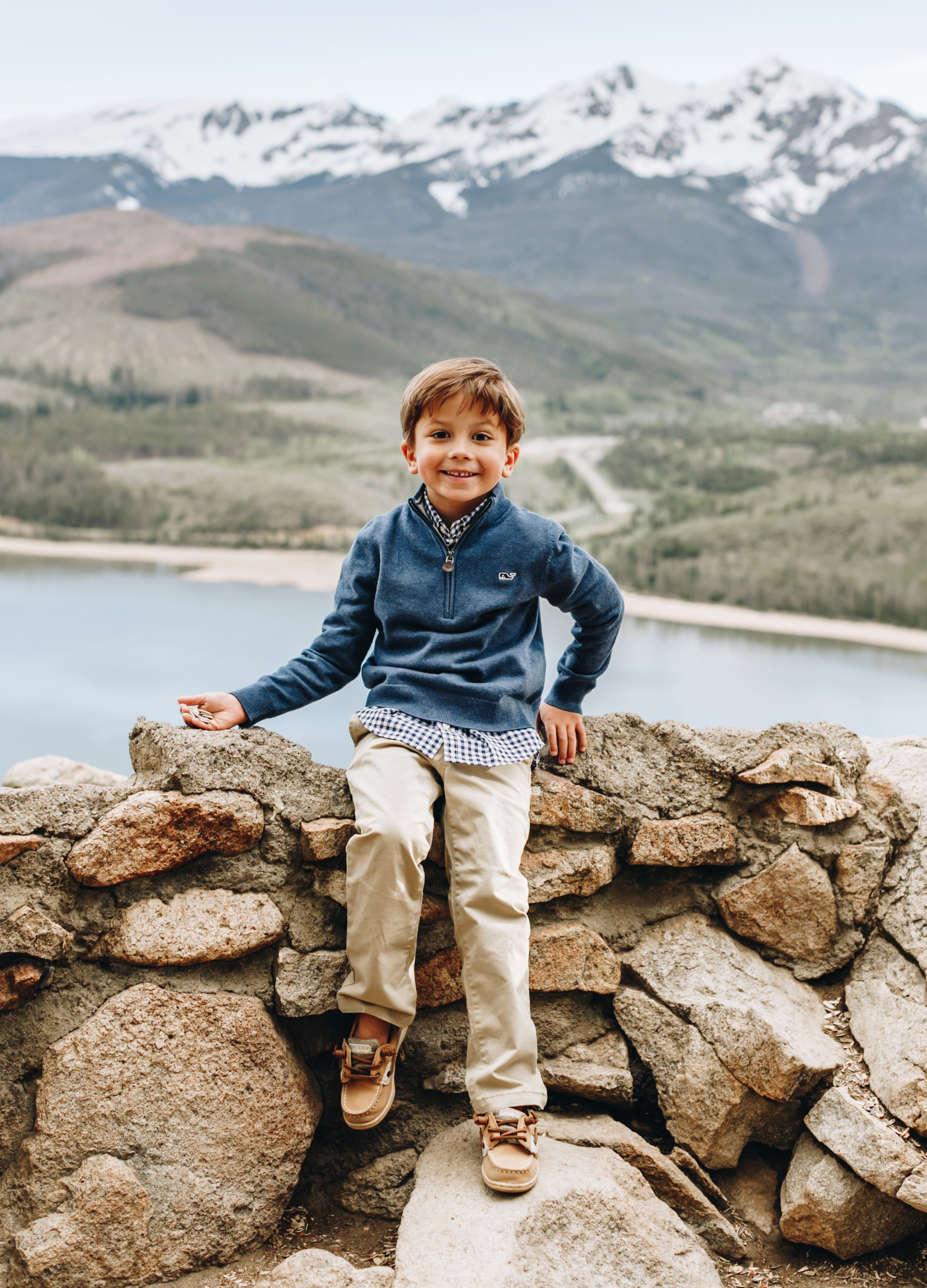 Breckenridge-United States-travel-story-Flytographer-16