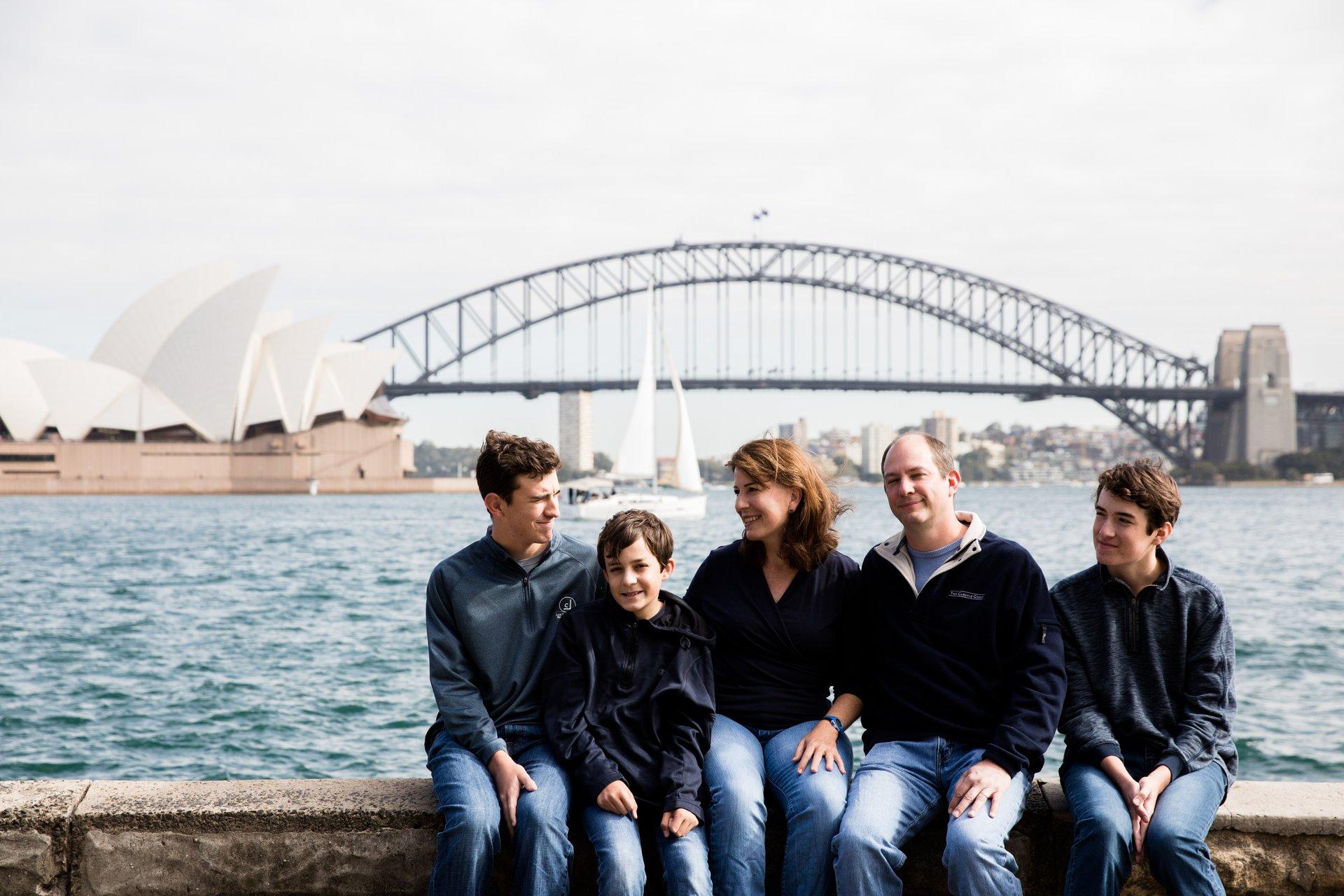 Sydney-Australia-travel-story-Flytographer-2