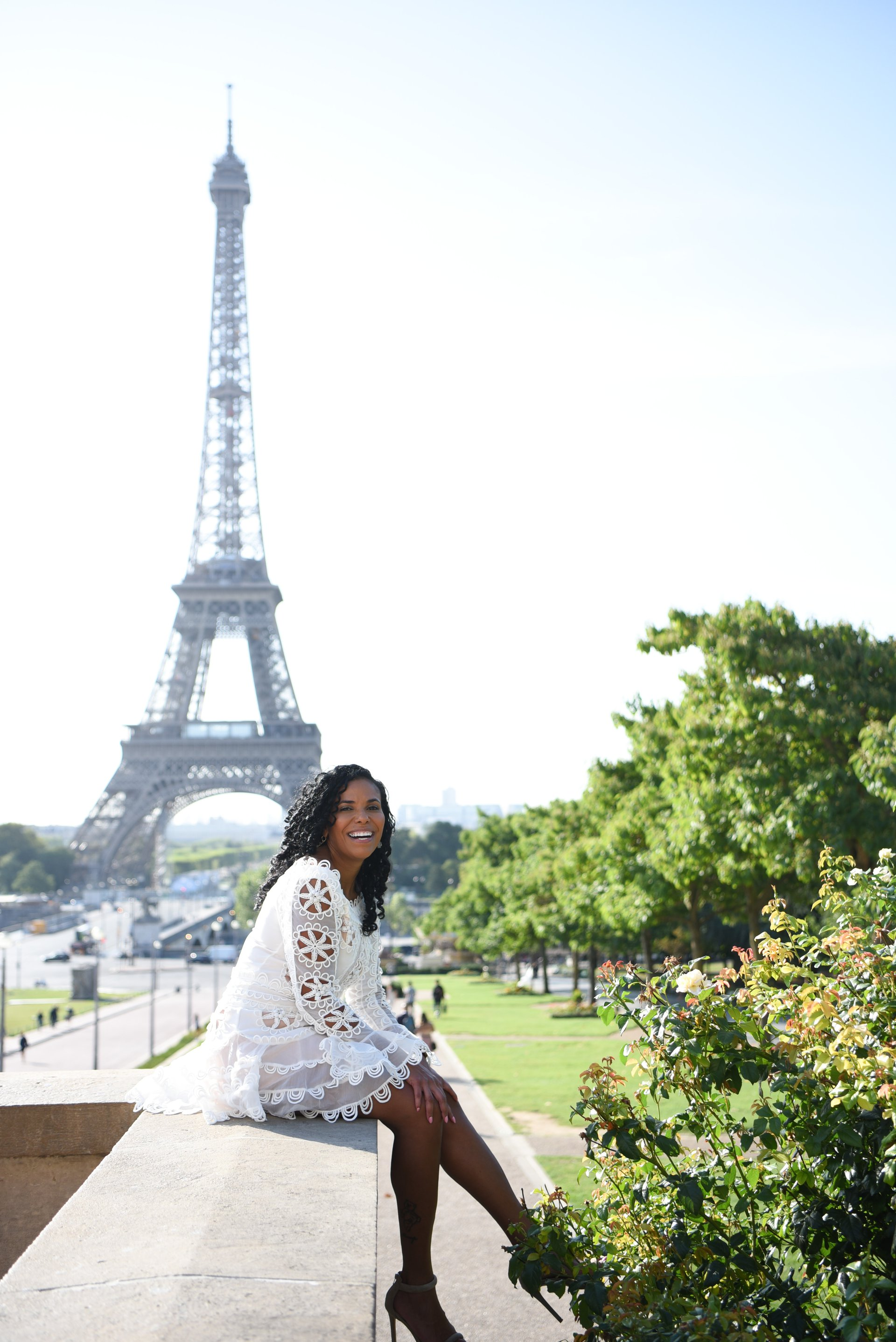 Paris-France-travel-story-Flytographer-4