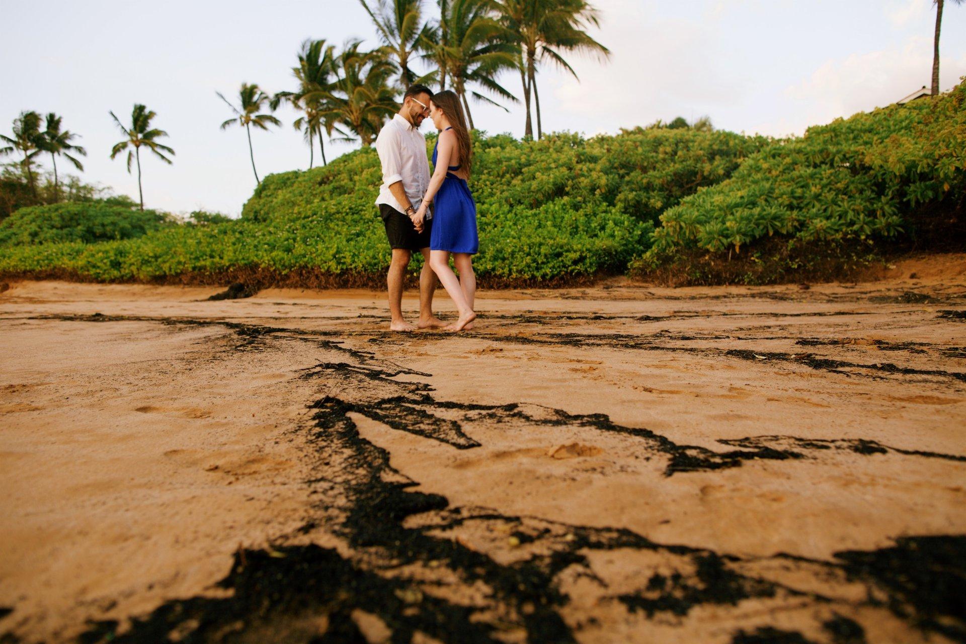 Maui-United States-travel-story-Flytographer-35