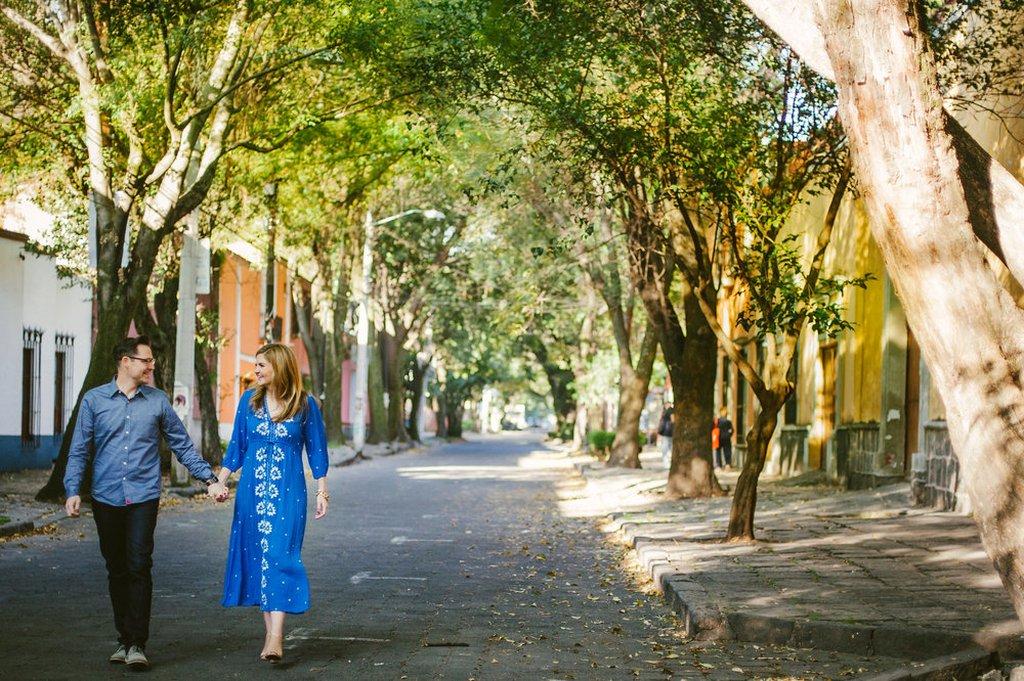 Valeria's Portfolio - Image 7