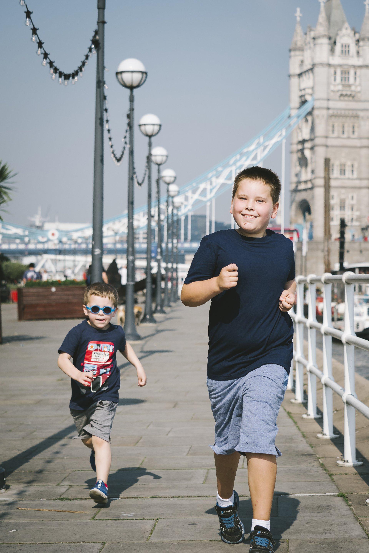 London-UK-travel-story-Flytographer-1