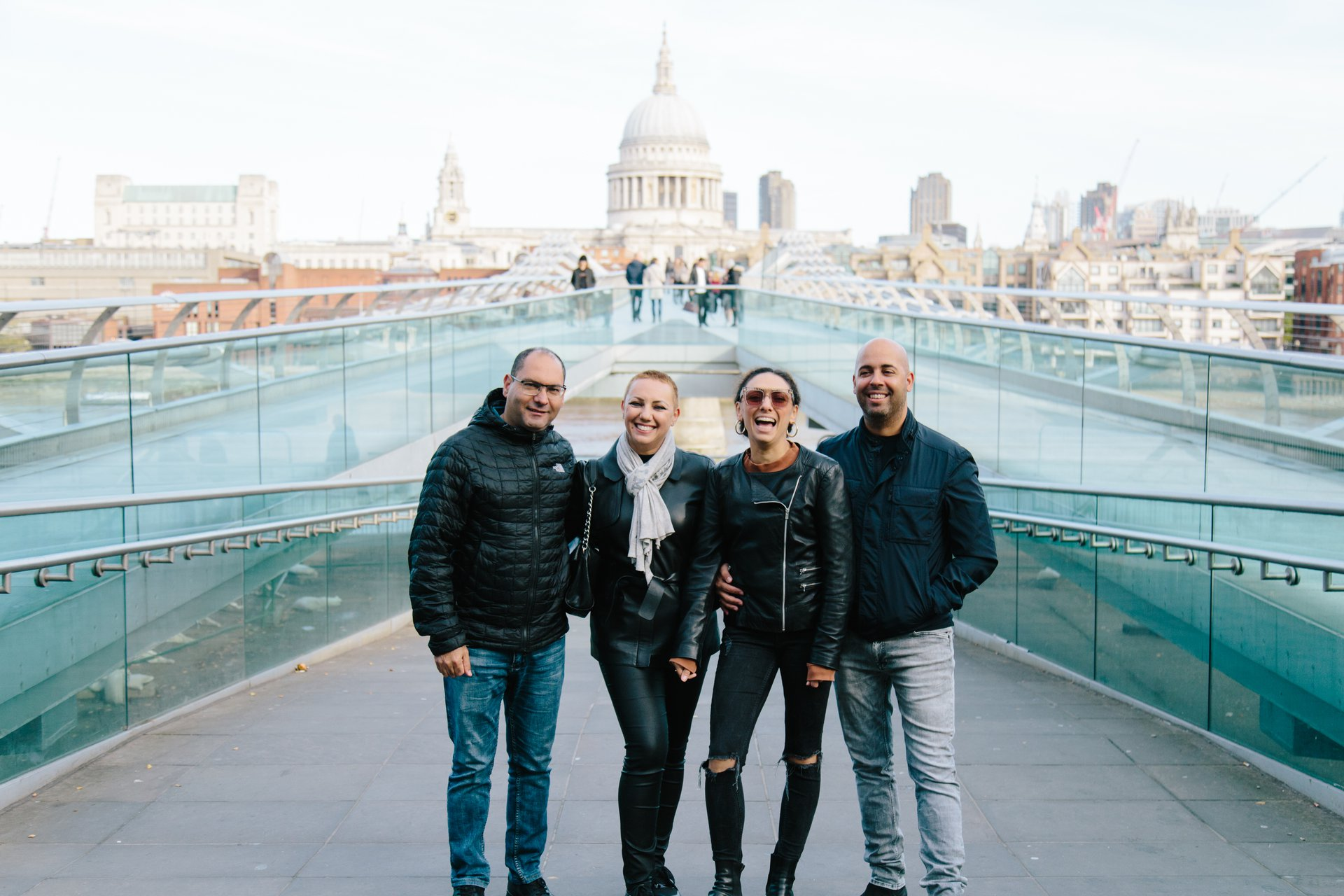 London-UK-travel-story-Flytographer-21