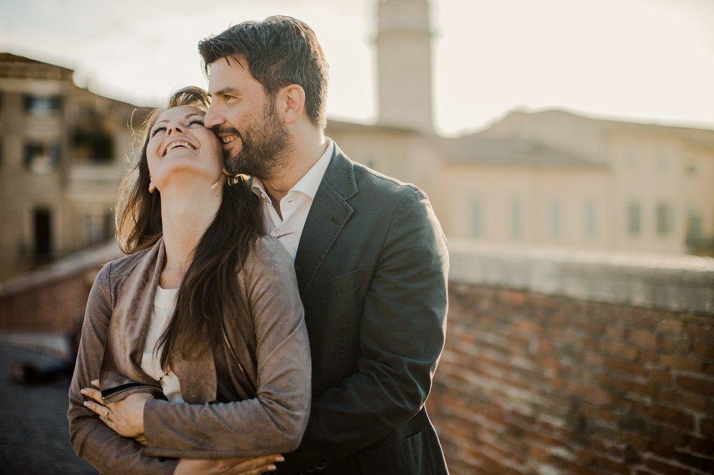 Ilaria and Andrea's Portfolio - Image 5
