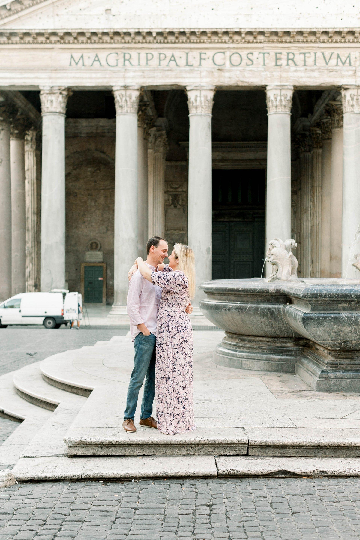 Rome-Italy-travel-story-Flytographer-27