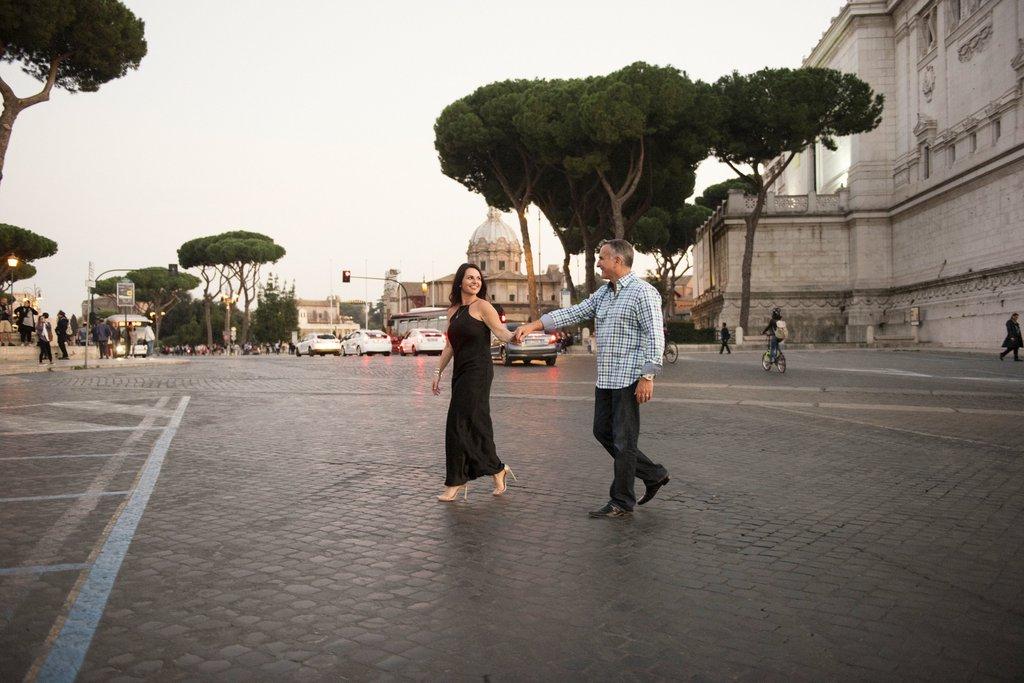 Francesco's Portfolio - Image 2