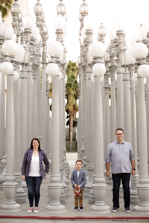 Los Angeles-United States-travel-story-Flytographer-6
