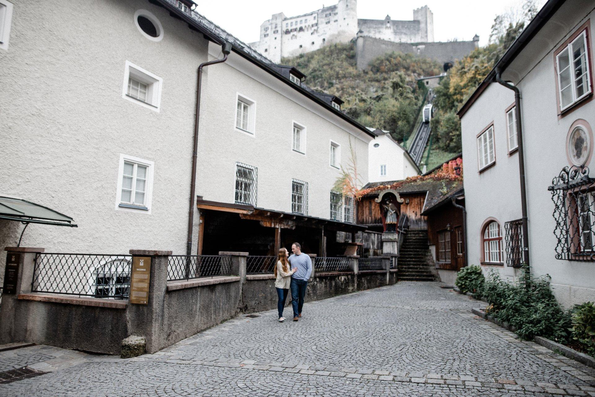 Salzburg-Austria-travel-story-Flytographer-33