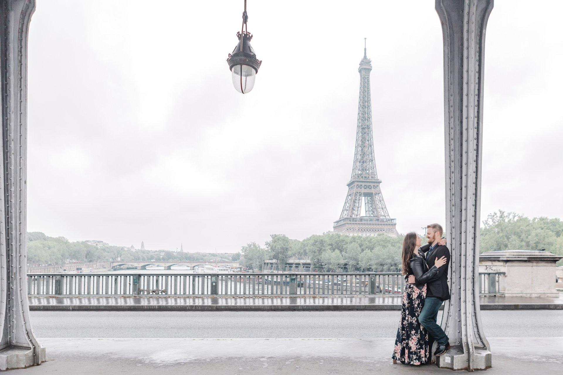Paris-France-travel-story-Flytographer-43