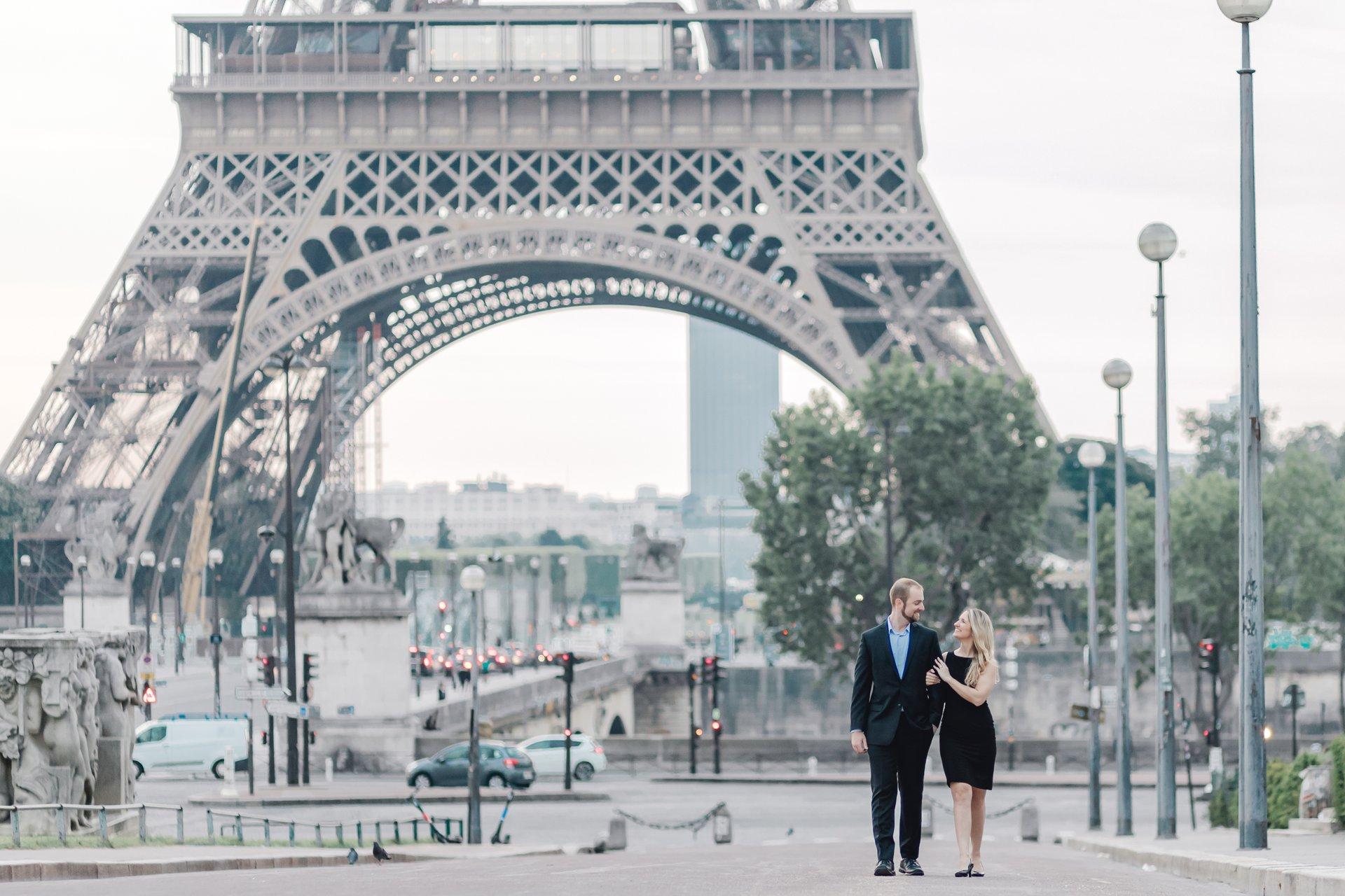 Paris-France-travel-story-Flytographer-13