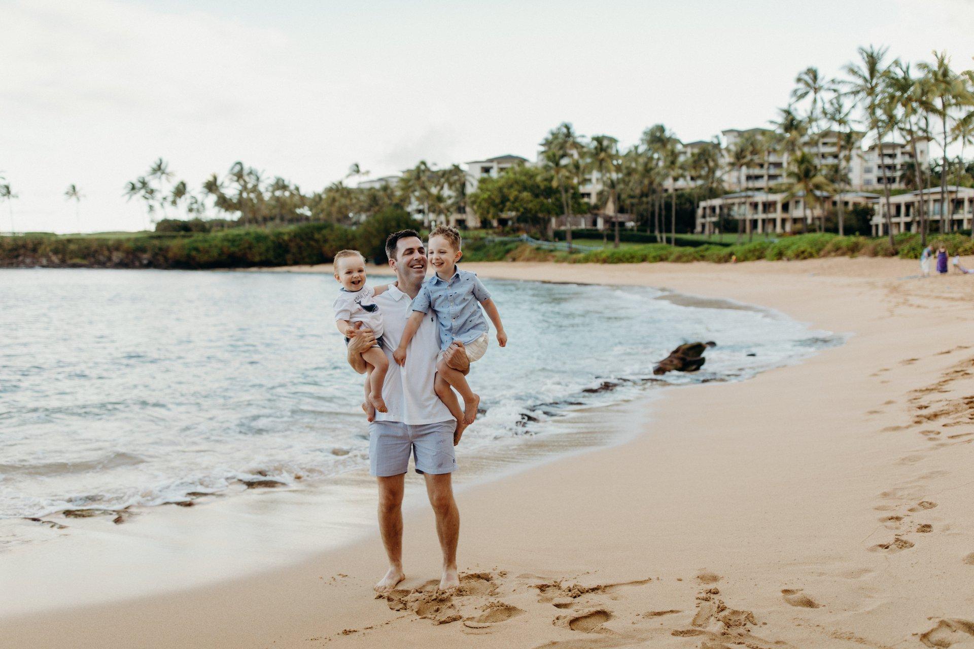Maui-USA-travel-story-Flytographer-31