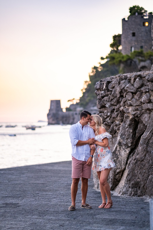 Positano-Italy-travel-story-Flytographer-13