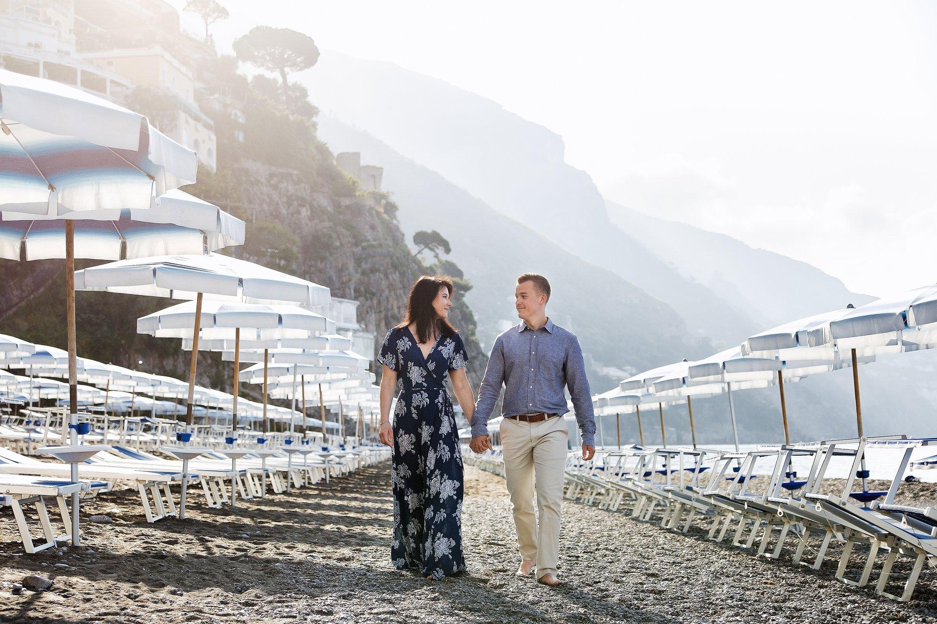 Barbara and Claudio's Portfolio - Image 1